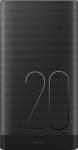 Huawei AP20 20000 mAh Black