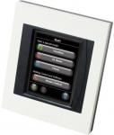 Danfoss Центральний контролер Link CC PSU, 3.5