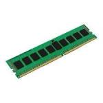 Kingston DDR4 2666 (для серверів) [KSM26RS4/16MEI]