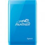 Apacer AC235 Panther [AP2TBAC235U-1]