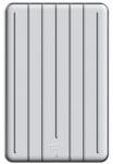 Silicon Power Bolt B75 [SP010TBPSDB75SCS]
