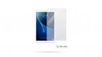 2E Захисне скло 2.5D clear для Galaxy Tab A 10.5