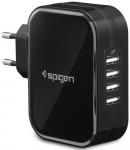 Spigen F401 USB [000AD23962]