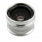 Fujifilm WCL-X100S