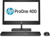 HP ProOne 440 G4 [4NT85EA]