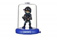 Domez Fortnite Колекційна фігурка Jazwares Elite Agent