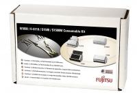 Fujitsu ScanSnap S1500/S1500M/N1800/fi-6110