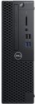 Dell OptiPlex 3070 SFF [N512O3070SFF_UBU]