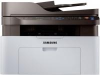 Samsung SL-M2070FW c Wi-Fi