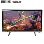 Artline Gaming M95
