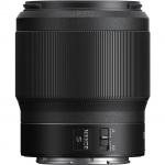 Nikon Z NIKKOR 50mm f1.8 S