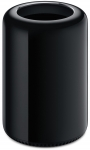 Apple A1481 Mac Pro [MD878UA/A]