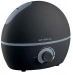 Supra HDS-102 [Black]