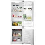 Hotpoint-Ariston BCB7525AA