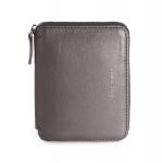 Tucano Sicuro Premium Wallet [TVA-SIPW-M]