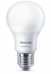 Philips Scene Switch A60 3S 9-70W E27 6500