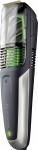 Remington MB6850 Vacuum
