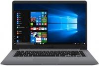 ASUS VivoBook 15 X510UF [X510UF-BQ004]