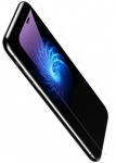 Baseus Захисне скло Full-glass Anti-bluelight Film для iPhone X  (Transparent)