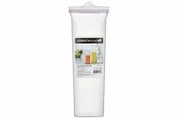ARDESTO Контейнер для масла Fresh [AR1510LP]