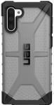 UAG Plasma для Galaxy Note 10 [Ash (211743113131)]