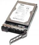 """Dell 3.5"""" SATA [400-AEGK]"""