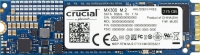 Crucial MX300 [CT275MX300SSD4]