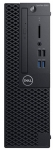 Dell OptiPlex 3060 SFF [N041O3060SFF]