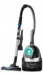 Philips PowerPro Active FC9553/09