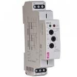 ETI HRN-33 48-276V AC (1F, 1x16A_AC1)