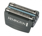 Remington SPF-SF4880