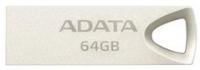 ADATA UV210 [AUV210-64G-RGD]