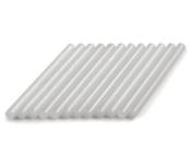 Dremel Стрижень клейовий високотемпературний 7 ММ