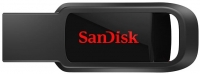 SanDisk Cruzer Spark [SDCZ61-064G-G35]