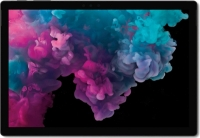 Microsoft Surface Pro 6 [LQH-00019]