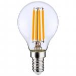 Osram LED STAR E14 [4058075212459]