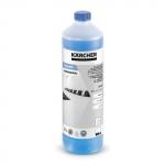 Karcher Засіб для чищення поверхонь CA 30 C (1 л)
