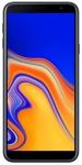 Samsung Galaxy J4+ (J415F/DS) DUAL SIM [BLACK (SM-J415FZKNSEK)]