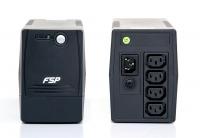 FSP DP 650VA
