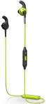 Philips SHQ6500 ActionFit [Carbon lime Wireless]