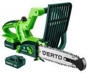 Verto 52G585 акумуляторна