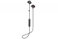 Remax Sport RB-S7 Black Wireless