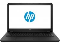 HP 15-ra047ur