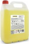 Karcher Засіб для безконтактного очищення RM 806, 5 л