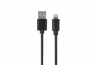 2E USB MFI Lightning Data/Charge 1 m