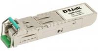 D-Link DEM-331R/20KM/DD