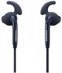 Samsung Earphones In-ear Fit [Blue Black (EO-EG920LBEGRU)]