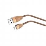 HAMA USB 2.0 High-Speed data, Lightning [HLR12322]