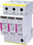 ETI ETITEC C 275/20 3+0,3p