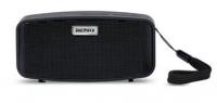 Remax RM-M1 Black